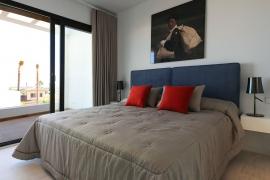 Продажа виллы в провинции Costa Blanca South, Испания: 3 спальни, 150 м2, № NC0020AI – фото 21