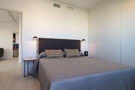 Продажа виллы в провинции Costa Blanca South, Испания: 3 спальни, 150 м2, № NC0020AI – фото 25