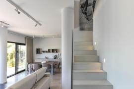 Продажа виллы в провинции Costa Blanca South, Испания: 3 спальни, 150 м2, № NC0020AI – фото 15