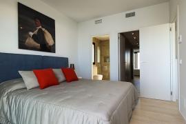 Продажа виллы в провинции Costa Blanca South, Испания: 3 спальни, 150 м2, № NC0020AI – фото 22