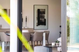 Продажа виллы в провинции Costa Blanca South, Испания: 3 спальни, 150 м2, № NC0020AI – фото 5