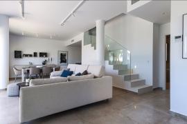 Продажа виллы в провинции Costa Blanca South, Испания: 3 спальни, 150 м2, № NC0020AI – фото 14