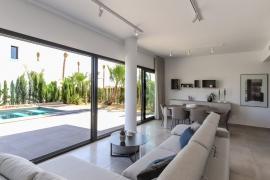 Продажа виллы в провинции Costa Blanca South, Испания: 3 спальни, 150 м2, № NC0020AI – фото 6