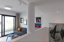 Продажа виллы в провинции Costa Blanca South, Испания: 3 спальни, 150 м2, № NC0020AI – фото 20