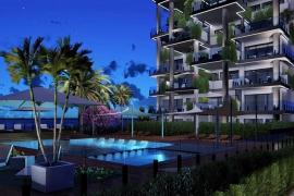 Продажа апартаментов в провинции Costa Blanca North, Испания: 2 спальни, 82 м2, № NC0312EH – фото 17