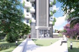 Продажа апартаментов в провинции Costa Blanca North, Испания: 2 спальни, 82 м2, № NC0312EH – фото 16