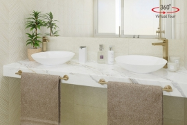 Продажа апартаментов в провинции Costa Blanca North, Испания: 2 спальни, 82 м2, № NC0312EH – фото 7