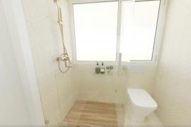 Продажа апартаментов в провинции Costa Blanca North, Испания: 2 спальни, 82 м2, № NC0312EH – фото 6