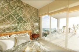 Продажа апартаментов в провинции Costa Blanca North, Испания: 2 спальни, 82 м2, № NC0312EH – фото 8