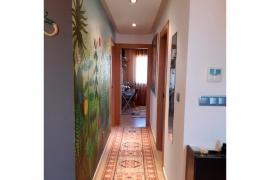 Продажа апартаментов в провинции Costa Blanca South, Испания: 2 спальни, 85 м2, № GT-0344-TO – фото 9