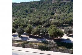 Продажа апартаментов в провинции Costa Blanca South, Испания: 2 спальни, 85 м2, № GT-0344-TO – фото 18