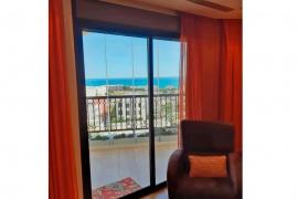 Продажа апартаментов в провинции Costa Blanca South, Испания: 2 спальни, 85 м2, № GT-0344-TO – фото 3