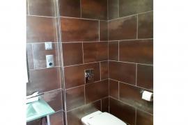 Продажа апартаментов в провинции Costa Blanca South, Испания: 2 спальни, 85 м2, № GT-0344-TO – фото 10