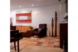 Продажа апартаментов в провинции Costa Blanca South, Испания: 2 спальни, 85 м2, № GT-0344-TO – фото 5
