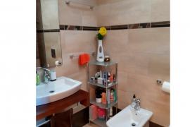 Продажа апартаментов в провинции Costa Blanca South, Испания: 2 спальни, 85 м2, № GT-0344-TO – фото 13