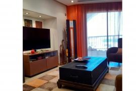 Продажа апартаментов в провинции Costa Blanca South, Испания: 2 спальни, 85 м2, № GT-0344-TO – фото 7