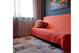 Продажа апартаментов в провинции Costa Blanca South, Испания: 2 спальни, 85 м2, № GT-0344-TO – фото 16