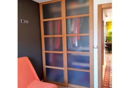 Продажа апартаментов в провинции Costa Blanca South, Испания: 2 спальни, 85 м2, № GT-0344-TO – фото 11