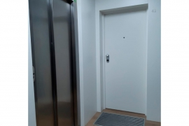 Продажа апартаментов в провинции Costa Blanca South, Испания: 2 спальни, 85 м2, № GT-0344-TO – фото 19