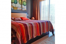 Продажа апартаментов в провинции Costa Blanca South, Испания: 2 спальни, 85 м2, № GT-0344-TO – фото 15