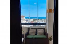 Продажа апартаментов в провинции Costa Blanca South, Испания: 2 спальни, 85 м2, № GT-0344-TO – фото 2