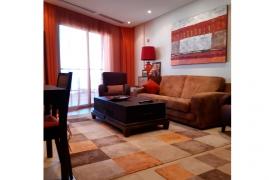 Продажа апартаментов в провинции Costa Blanca South, Испания: 2 спальни, 85 м2, № GT-0344-TO – фото 4