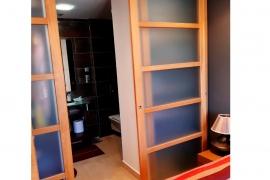 Продажа апартаментов в провинции Costa Blanca South, Испания: 2 спальни, 85 м2, № GT-0344-TO – фото 12