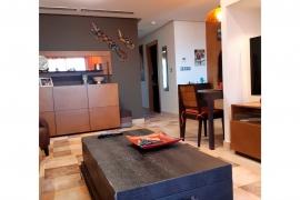 Продажа апартаментов в провинции Costa Blanca South, Испания: 2 спальни, 85 м2, № GT-0344-TO – фото 6