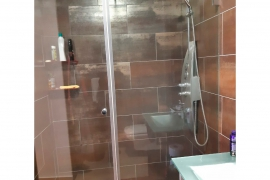 Продажа апартаментов в провинции Costa Blanca South, Испания: 2 спальни, 85 м2, № GT-0344-TO – фото 14