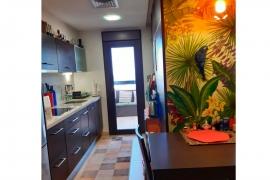 Продажа апартаментов в провинции Costa Blanca South, Испания: 2 спальни, 85 м2, № GT-0344-TO – фото 8