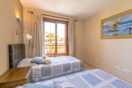 Продажа апартаментов в провинции Costa Blanca South, Испания: 2 спальни, 76 м2, № RV0162BE-D – фото 16