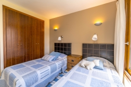 Продажа апартаментов в провинции Costa Blanca South, Испания: 2 спальни, 76 м2, № RV0162BE-D – фото 15