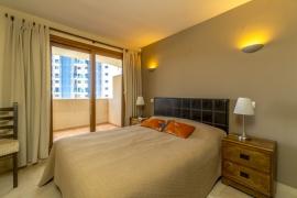 Продажа апартаментов в провинции Costa Blanca South, Испания: 2 спальни, 76 м2, № RV0162BE-D – фото 19