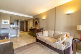 Продажа апартаментов в провинции Costa Blanca South, Испания: 2 спальни, 76 м2, № RV0162BE-D – фото 6