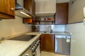 Продажа апартаментов в провинции Costa Blanca South, Испания: 2 спальни, 76 м2, № RV0162BE-D – фото 13
