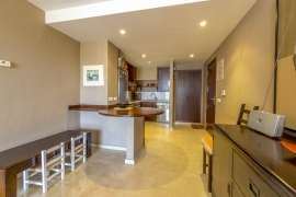 Продажа апартаментов в провинции Costa Blanca South, Испания: 2 спальни, 76 м2, № RV0162BE-D – фото 10