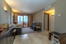 Продажа апартаментов в провинции Costa Blanca South, Испания: 2 спальни, 76 м2, № RV0162BE-D – фото 7