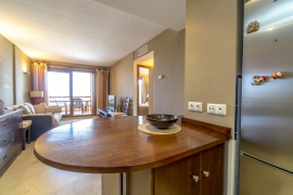 Продажа апартаментов в провинции Costa Blanca South, Испания: 2 спальни, 76 м2, № RV0162BE-D – фото 11