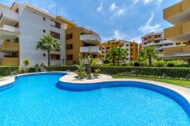 Продажа апартаментов в провинции Costa Blanca South, Испания: 2 спальни, 76 м2, № RV0162BE-D – фото 21