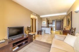 Продажа апартаментов в провинции Costa Blanca South, Испания: 2 спальни, 76 м2, № RV0162BE-D – фото 4