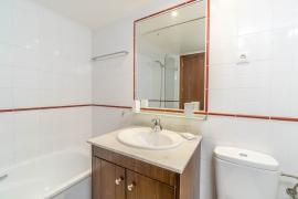 Продажа апартаментов в провинции Costa Blanca South, Испания: 2 спальни, 76 м2, № RV0162BE-D – фото 17