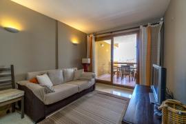 Продажа апартаментов в провинции Costa Blanca South, Испания: 2 спальни, 76 м2, № RV0162BE-D – фото 8