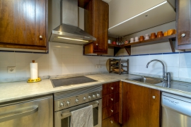 Продажа апартаментов в провинции Costa Blanca South, Испания: 2 спальни, 76 м2, № RV0162BE-D – фото 12