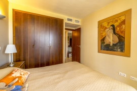 Продажа апартаментов в провинции Costa Blanca South, Испания: 2 спальни, 76 м2, № RV0162BE-D – фото 18
