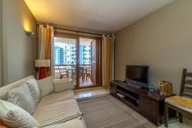 Продажа апартаментов в провинции Costa Blanca South, Испания: 2 спальни, 76 м2, № RV0162BE-D – фото 9