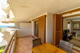 Продажа апартаментов в провинции Costa Blanca South, Испания: 2 спальни, 76 м2, № RV0162BE-D – фото 20