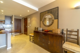 Продажа апартаментов в провинции Costa Blanca South, Испания: 2 спальни, 76 м2, № RV0162BE-D – фото 5