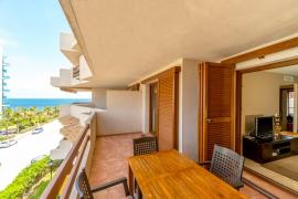 Продажа апартаментов в провинции Costa Blanca South, Испания: 2 спальни, 76 м2, № RV0162BE-D – фото 3