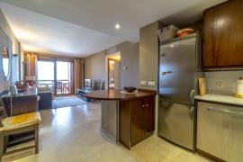 Продажа апартаментов в провинции Costa Blanca South, Испания: 2 спальни, 76 м2, № RV0162BE-D – фото 14