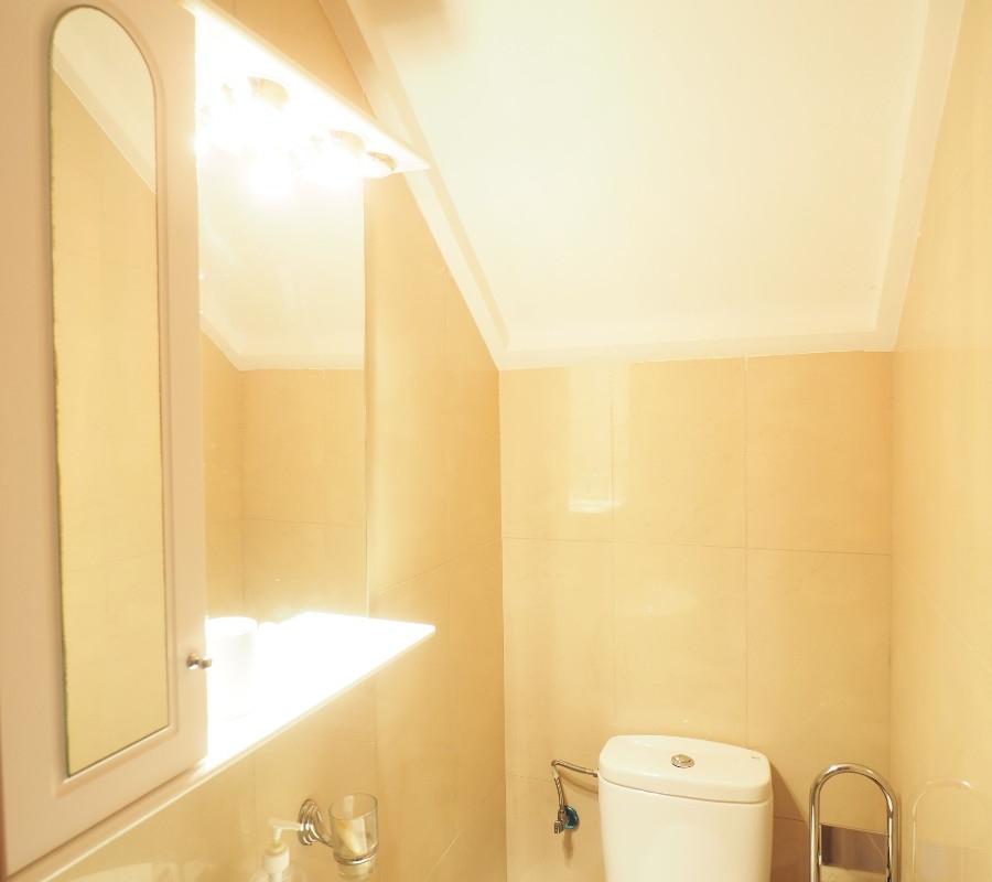 RV0164TG : 2-х этажный таунхаус, Сьюдад-Кесада